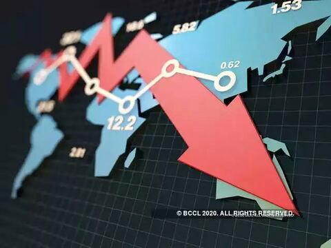 پیش بینی بزرگ ترین رکود اقتصادی جهان در زمان صلح