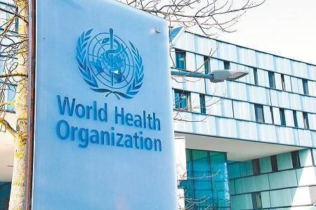 سازمان بهداشت جهانی: شیردهی عامل انتقال کرونا نیست