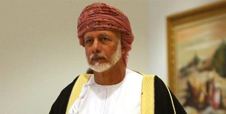 گفت وگوی تلفنی گریفیتس و بن علوی درباره صلح در یمن