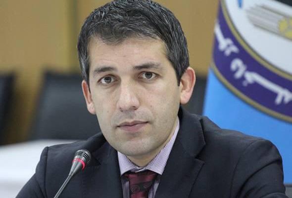 افغانستان: درباره محل نهایی مذاکرات با طالبان توافق نشده است