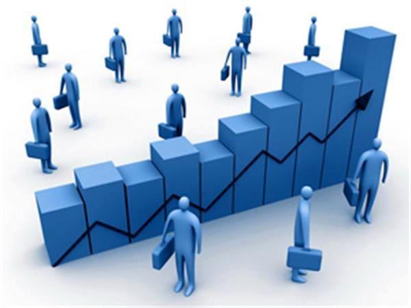 رشد مالی 98؛ با نفت منفی 0.6 و بدون نفت منفی 7 درصد