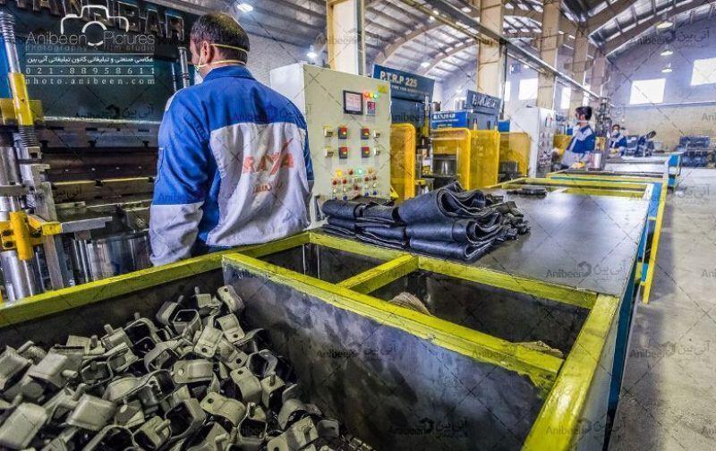 خبرنگاران 140 واحد تولیدی مازندران در تملک بانک ها واقع شده است