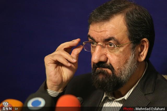 رضایی: دولت رومانی عاملان آشکار و پشت صحنه قتل منصوری را معرفی کند