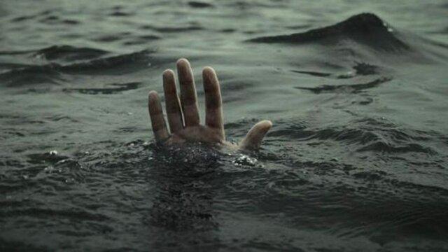 غرق شدن پسر بچه 4 ساله در نهاوند