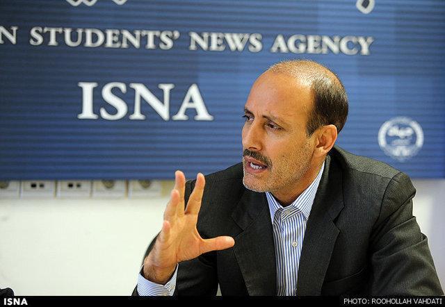 نوذر شفیعی: مذاکرات اخیر ایران و افغانستان موجب تلطیف فضا و اقدامی سازنده بود