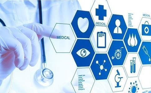 حذف بازار سیاه با اپلیکیشن ایرانی، تجهیزات پزشکی را آسان و سریع بخرید