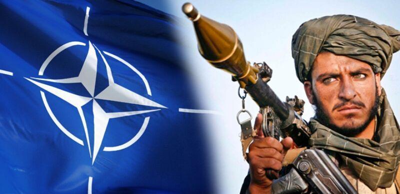 خبرنگاران چشم انداز مبهم دستیابی به صلح در افغانستان
