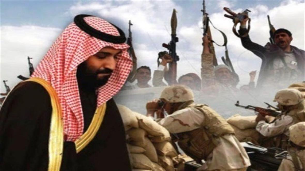 دست و پا زدن ریاض برای نجات از بحران اقتصادی کرونا ، عربستان از جنگ با یمن دست می کشد؟