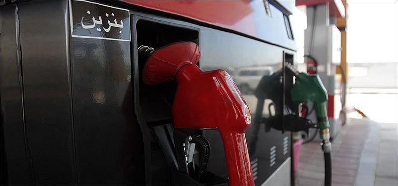 امکان تبدیل خودروهای شخصی بنزینی به دوگانه سوز فراهم شد
