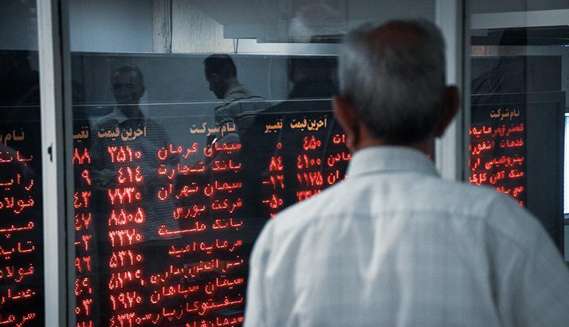 عملکرد مالی یک غول بورسی ، رشد 9 درصدی درآمد کچاد در خرداد ماه