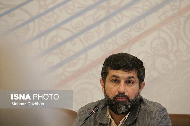 توزیع اماکن ورزشی در خوزستان به عدالت نزدیکتر گردد