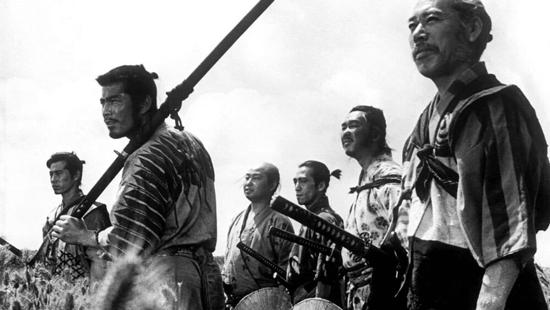 بهترین فیلم های تاریخ سینمای ژاپن که باید تماشا کنید