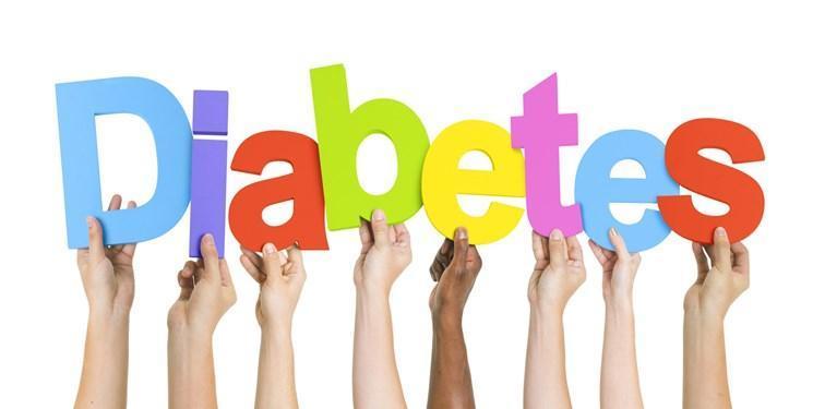 آنچه باید درباره دیابت بارداری بدانید