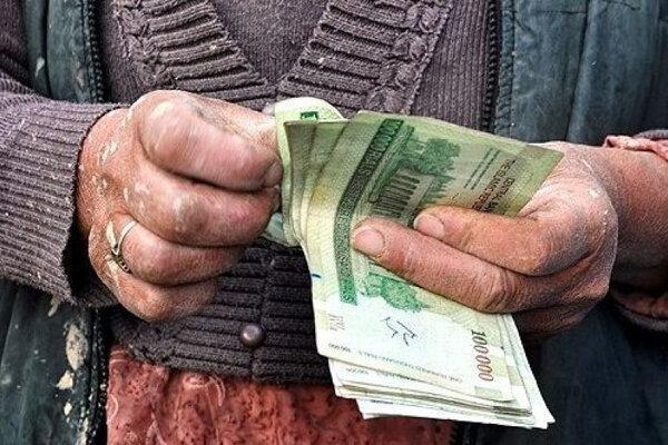 ابلاغ مصوبه افزایش 5 درصدی حداقل دستمزد