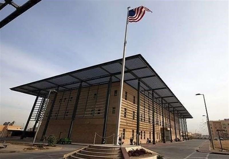 عراق، واکنش یک فرمانده حشد شعبی به اقدام سفارت آمریکا در آزمایش موشکی