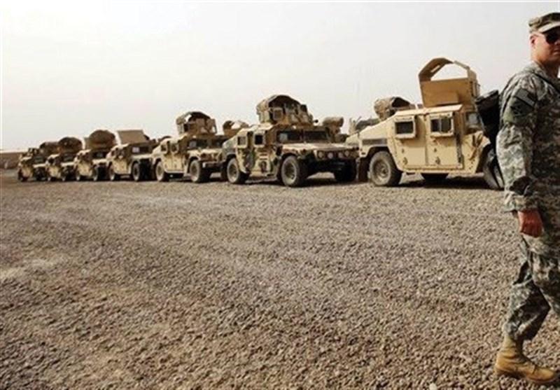 عراق، هشدار درباره سوءاستفاده آمریکا و عربستان از سکوت دولت عراق برای اجرای پروژه هایشان