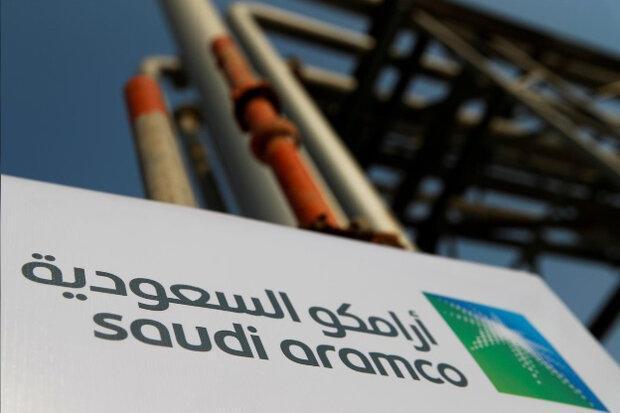 آرامکو محموله های ذخیره شده نفت در مالزی را فروخت