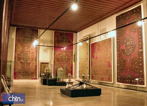 بازنگری مداوم و بروز نگه داشتن پروتکل های مقابله با کرونا در محیط های موزه ای