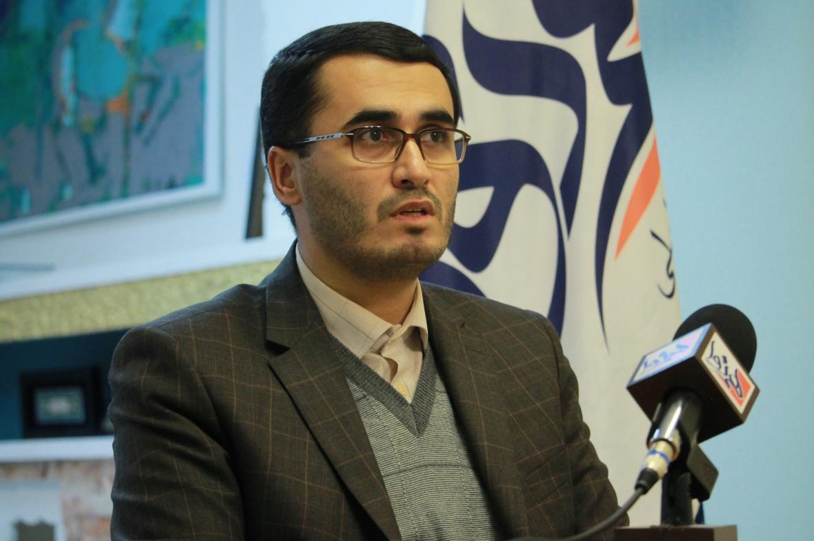 پیشنهاد وزیر علوم به مجلس درباره کنکور سال جاری