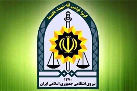 واکنش پلیس به احتمال بازگشت دوباره محدودیت ها به تهران