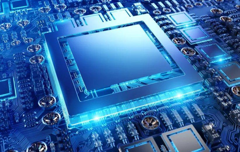 ژائوکسین، رقیب جدید انویدیا و AMD در فراوری کارت گرافیک