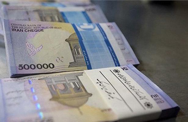 هزینه 22 میلیاردی وزارت ورزش برای پرداخت پاداش مدال آوران