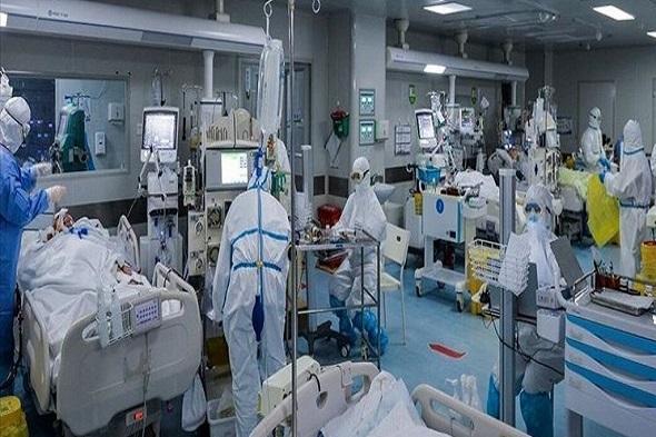 آخرین شرایط بیمارستان های کرونا در استان تهران، کدام افراد باید به مراکز درمانی مراجعه نمایند؟