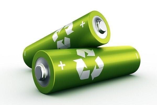 فراوری باتری بدون کبالت با توان ذخیره سازی بالا