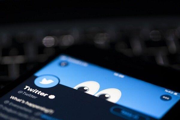 هکرها به دایرکت 36 نفر در توئیتر دسترسی پیدا کردند