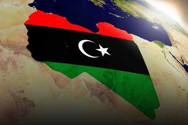 آنکارا از توافق با روسیه درباره لیبی اطلاع داد