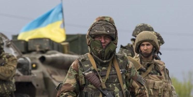 توافق آتش بس در شرق اوکراین اجرایی شد
