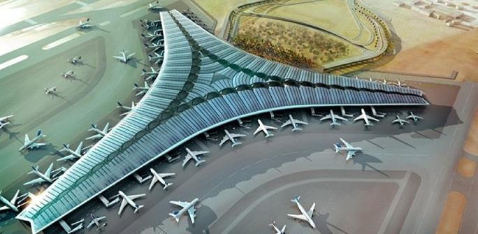 کویت پروازها به ایران را از سر می گیرد