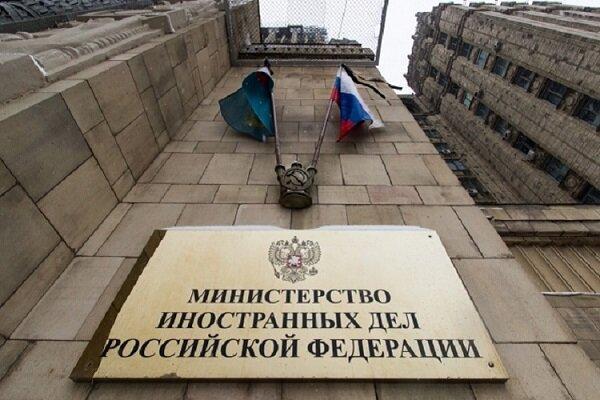 روسیه: با ترکیه درباره لیبی در حال همکاری هستیم