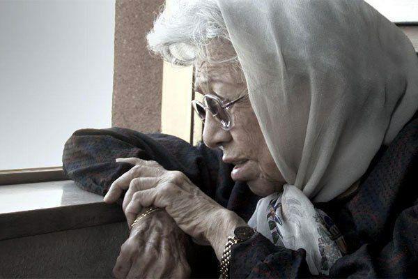 مستند پرتره بانوی واژه ها از شبکه چهار سیما پخش می شود