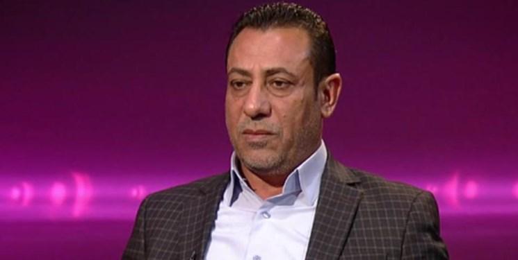 عضو جریان صدر خواهان مقابله جدی تر دولت عراق با داعش شد