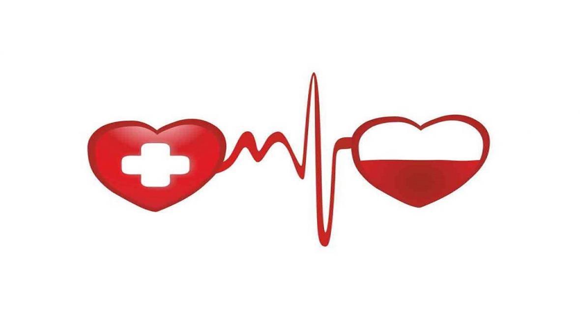 تاثیر اهدای خون بر سلامت بدن