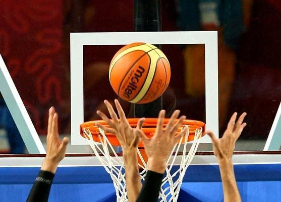 دربی استقلال - پرسپولیس در لیگ بسکتبال