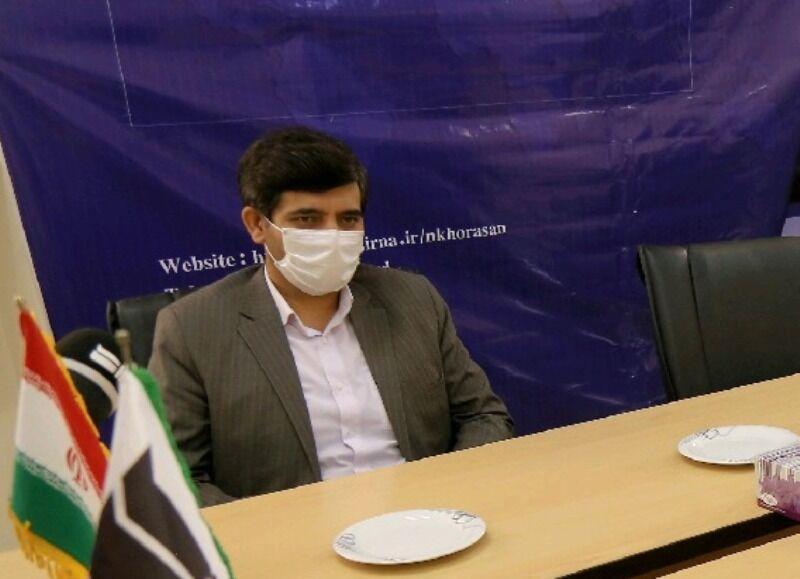 خبرنگاران 50 هزار سبد غذایی بین نیازمندان خراسان شمالی توزیع می شود