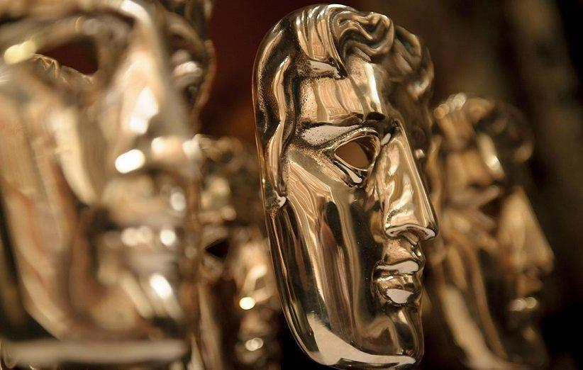 برندگان بخش تلویزیون بفتا 2020 معین شدند