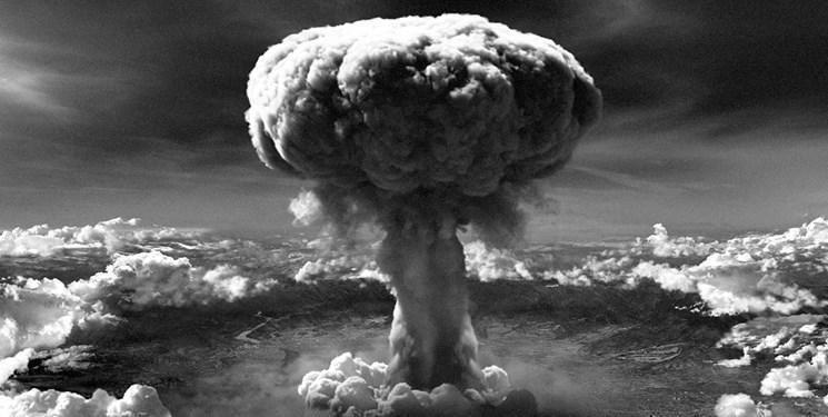 همکاری مخفیانه هالیوود با دولت آمریکا برای تحریف حقایق بمباران هیروشمیا