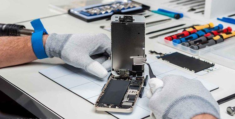 چگونه درآمد تعمیرات موبایل در تهران و ایران را افزایش دهیم؟
