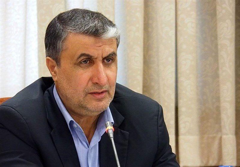 پاسخ وزیر راه و شهرسازی به ادعاهای مطرح شده درباره واحدهای خالی متعلق به بانک و نهادهای دولتی