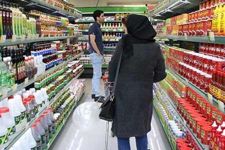 60 میلیون ایرانی مشمول دریافت 20 قلم کالا در طرح تأمین کالاهای اساسی می شوند