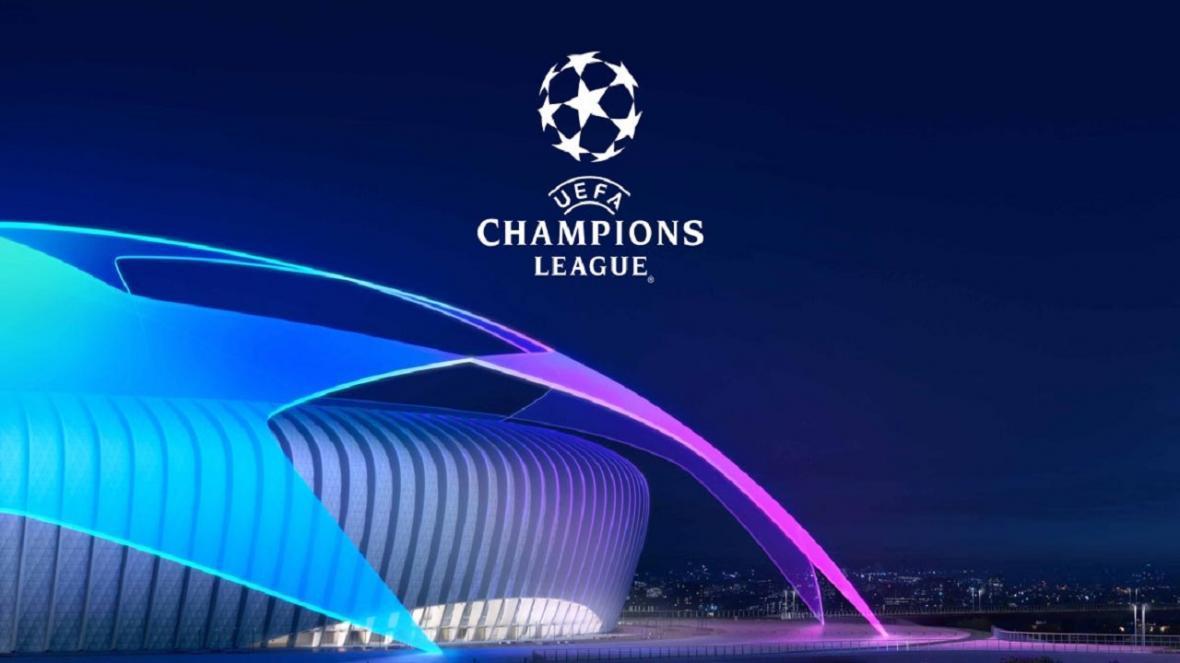 کدام تیم ها به فینال لیگ قهرمانان اروپا صعود می نمایند؟