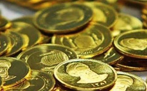 فردا آخرین مهلت پرداخت مالیات سکه
