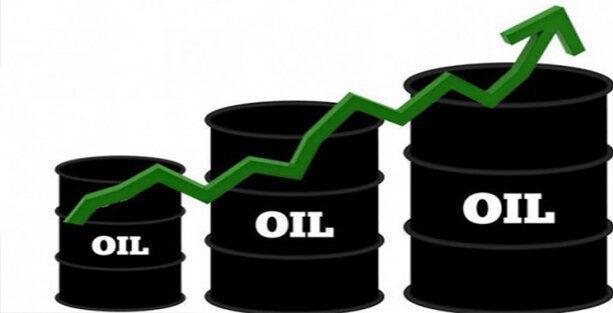 پیش بینی بانک آمریکایی از قیمت نفت در سال 2021