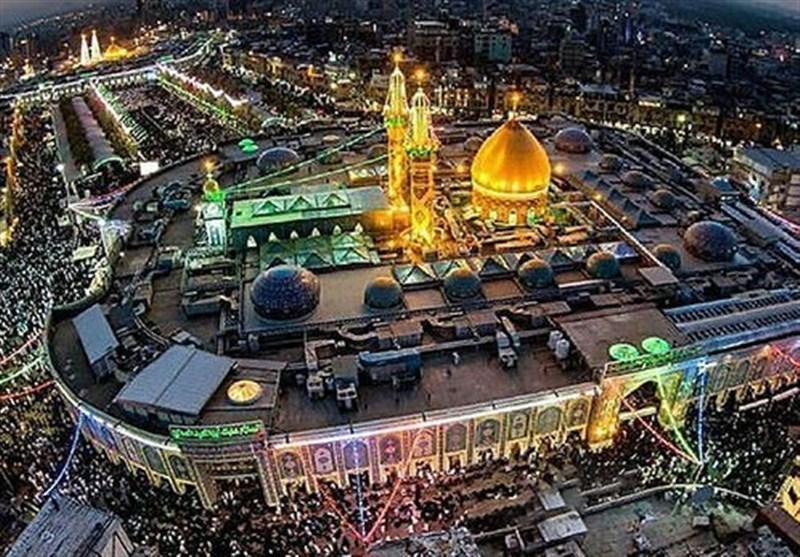 تدابیر دولت عراق برای جابجایی عزاداران حسینی در کربلای معلی