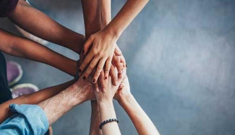 24 مهارت کار گروهی؛ اعضای تیم با به کارگیری چه مهارت هایی عملکرد بهتری دارند؟