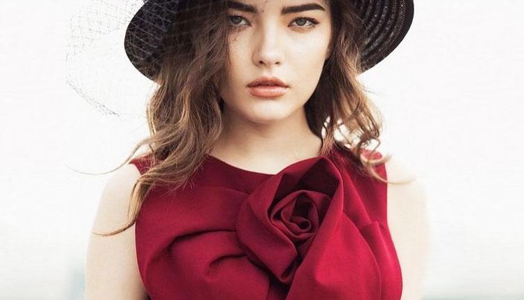 25 مدل لباس مجلسی قرمز که نباید از دست بدهید!