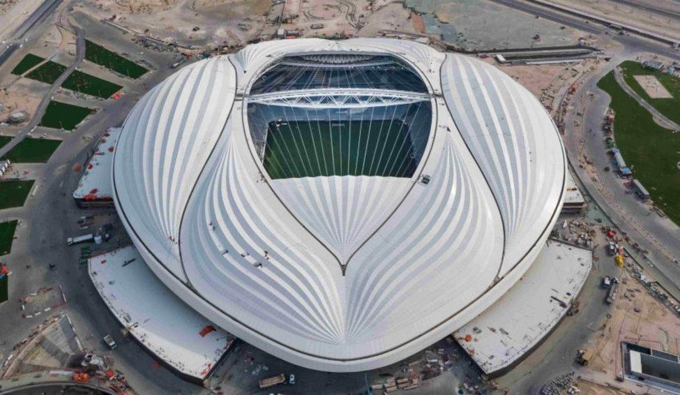 ورزشگاه محل برگزاری فینال لیگ قهرمانان آسیا 2020 معین شد
